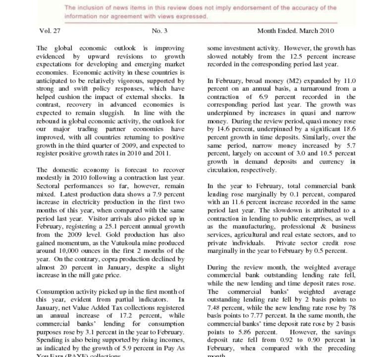 thumbnail of Economic Review Mar_2010 (2)