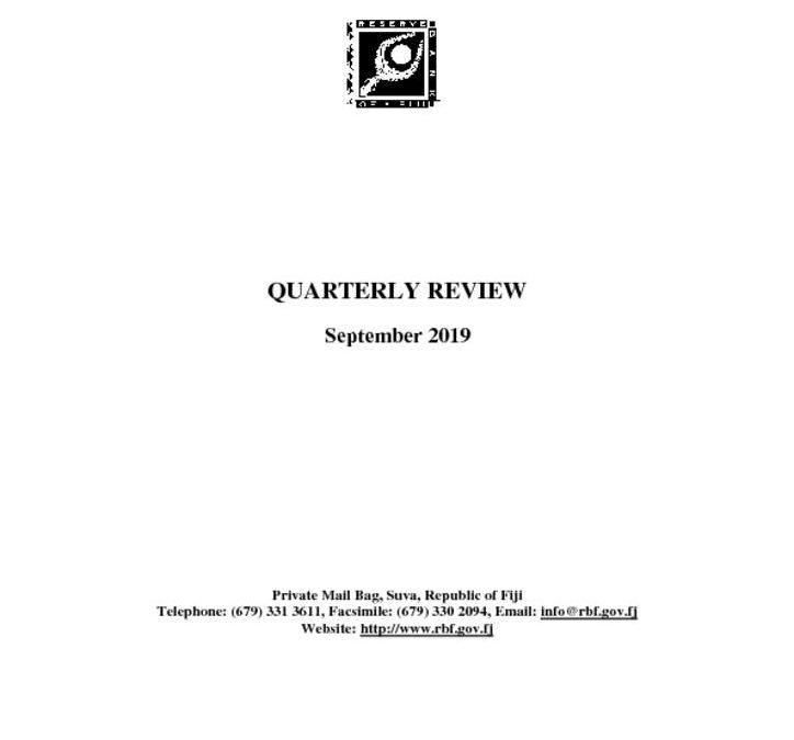 thumbnail of September-QR-2019-Merged-221119-(X)-FINAL