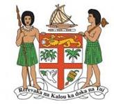 Fiji-Economy.png