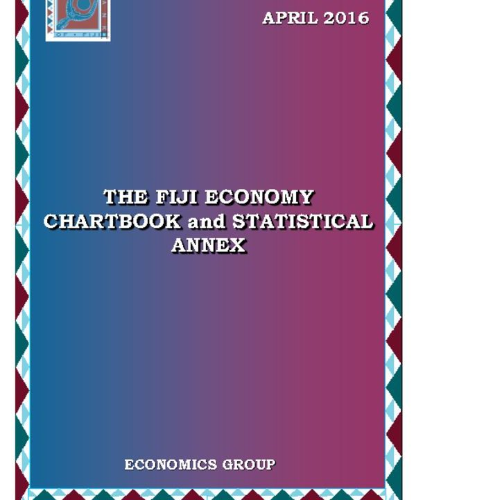 thumbnail of Apr-16 RBF Chartbook_merged