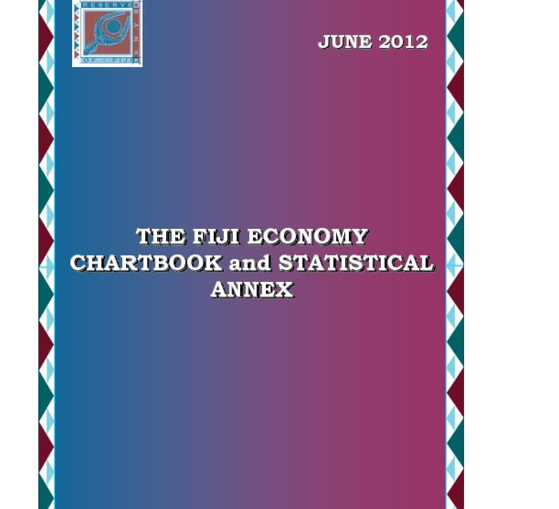 thumbnail of CHARTS – JUNE 2012 CHARTBOOK