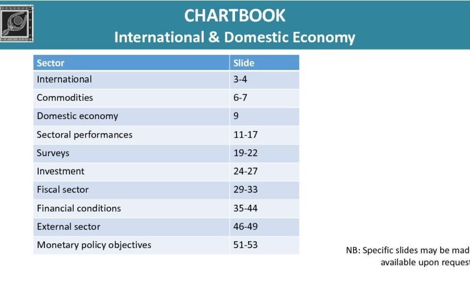 thumbnail of Chartbook August2019