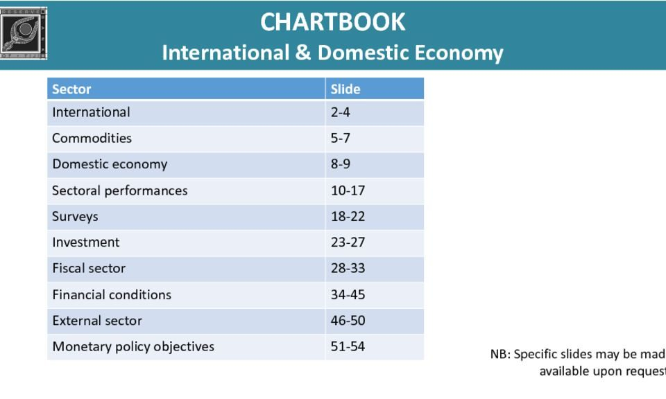 thumbnail of Chartbook Feb20