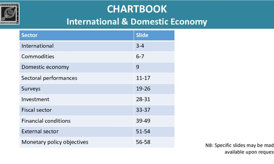 thumbnail of Chartbook Jan2019 Amended26Feb19