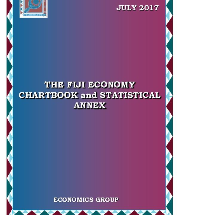 thumbnail of Chartbook July 2017_merged