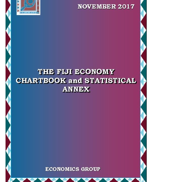 thumbnail of Chartbook MERGED_Nov17