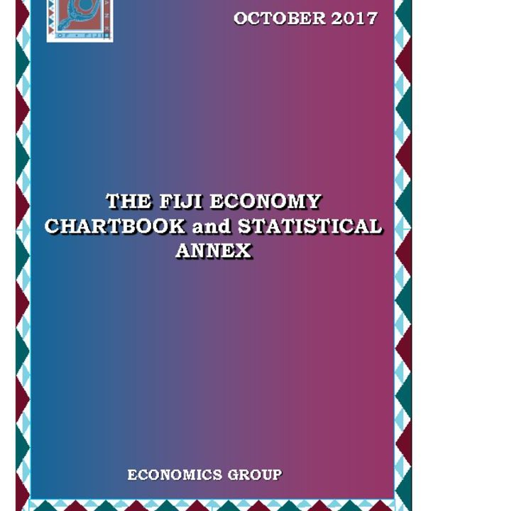 thumbnail of Chartbook MERGED_Oct17