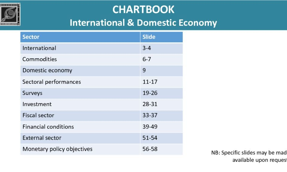thumbnail of Chartbook Mar2019