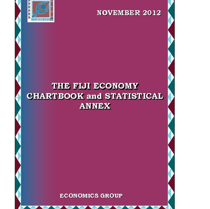 thumbnail of Chartbook charts_Nov2012