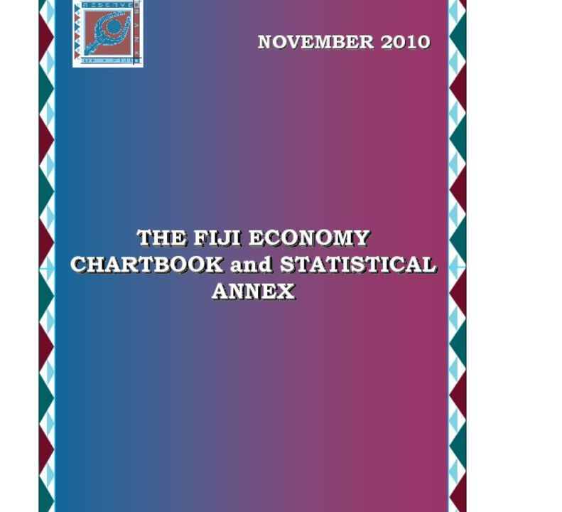 thumbnail of Chartbook_November2010