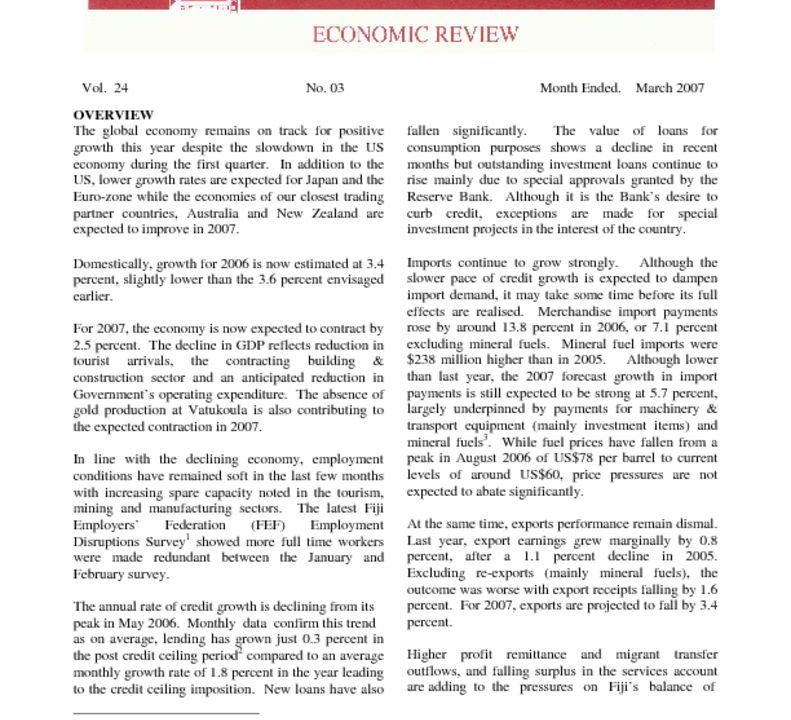 thumbnail of EReview – Mar07