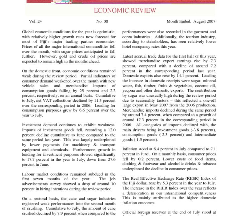 thumbnail of EReview_ Aug-07