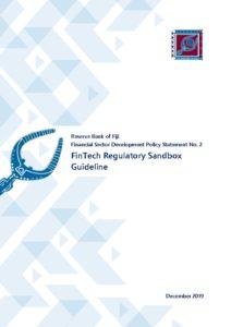 thumbnail of FinTech-Regulatory-Sandbox-Guidelines-December-2019