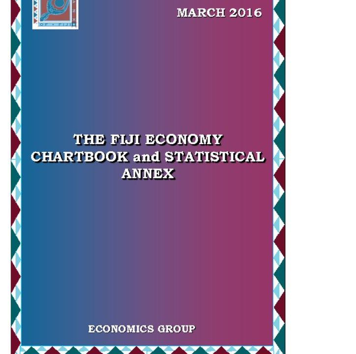 thumbnail of Mar-16 RBF Chartbook_merged