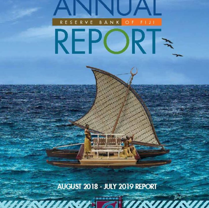 thumbnail of RBF-2018-Annual-Report