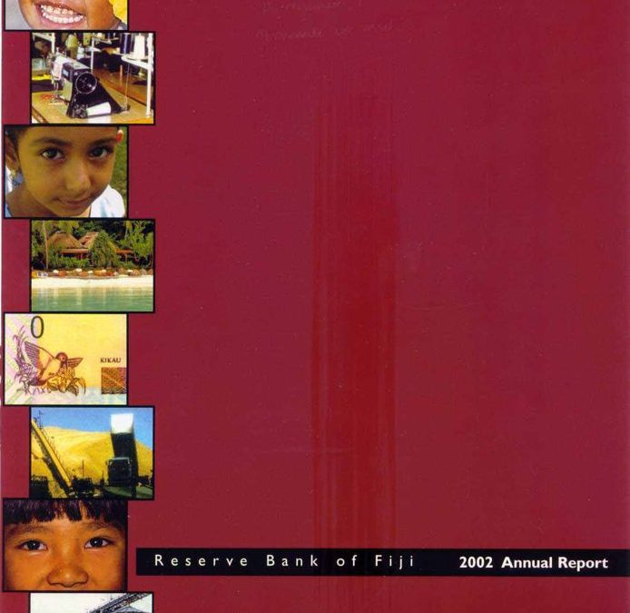 thumbnail of RBF Annual Report 2002