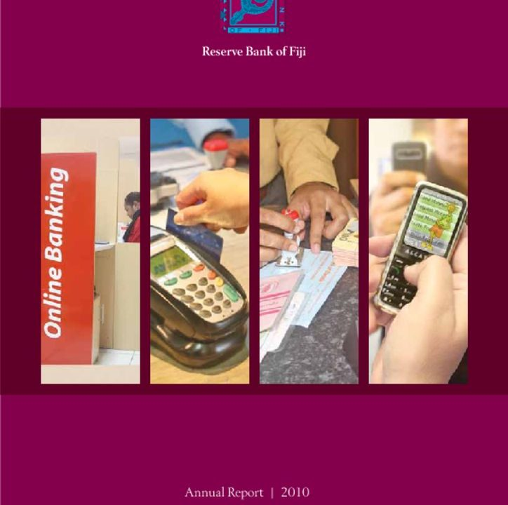 thumbnail of RBF Annual Report 2010