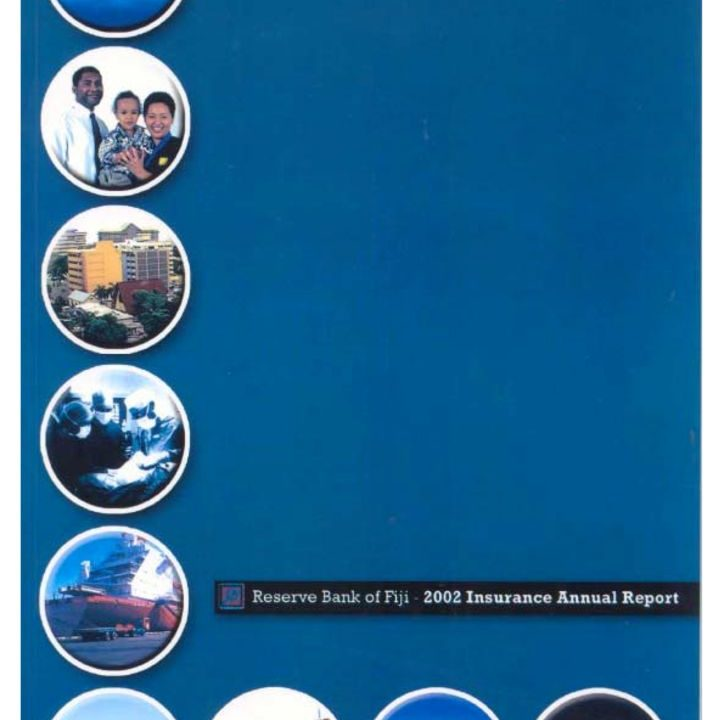 thumbnail of rpt2002
