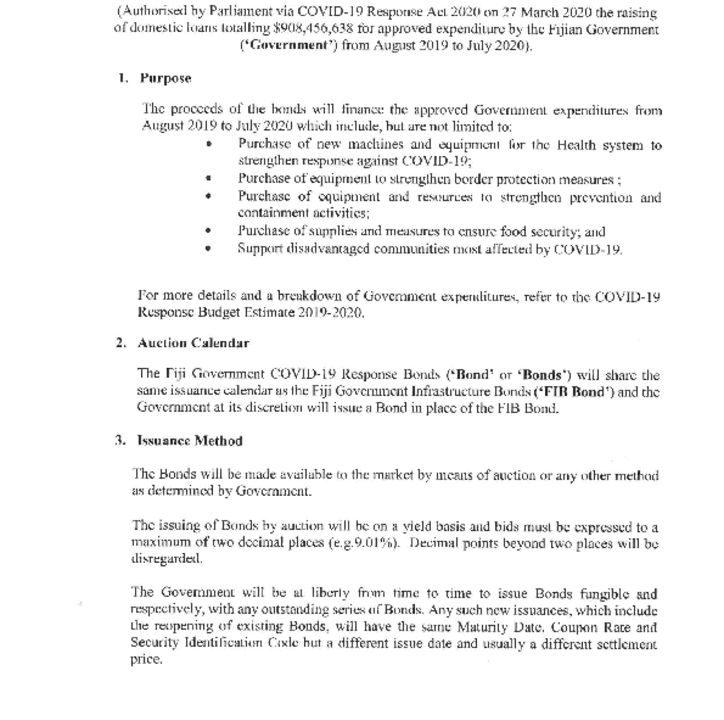 thumbnail of Fiji-COVID-19-Response-Bonds-Prospectus-(3)
