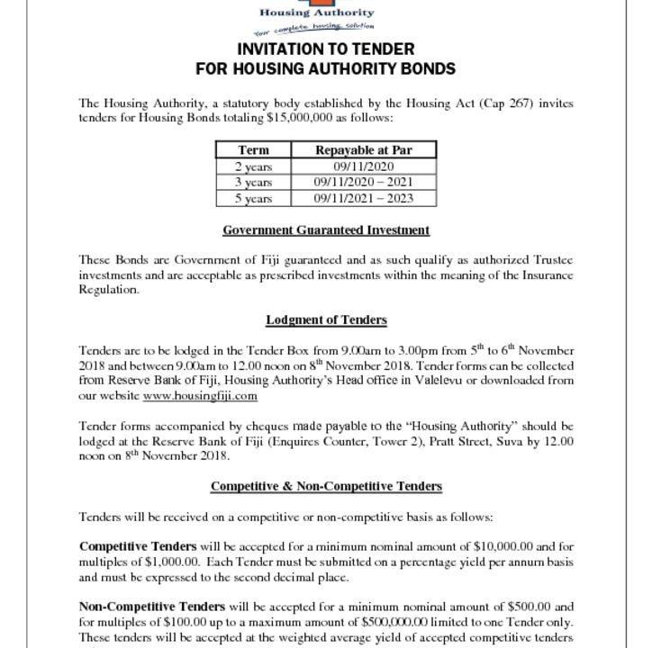 thumbnail of HA-Bond-Advertisement-01-11-18-(002)-(003) (1)