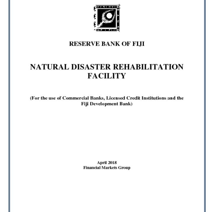 thumbnail of NDRF-Guidelines_Apr18-final