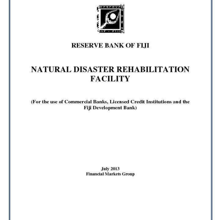 thumbnail of NDRF Guidelines_July 2013 (1)
