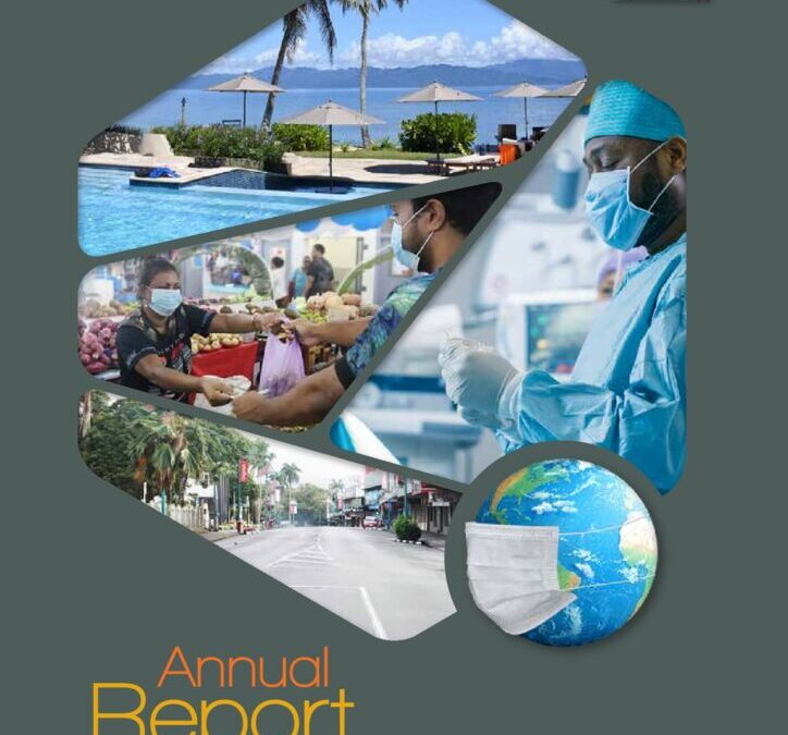 thumbnail of RBF August 2019 to July 2020 Annual Report