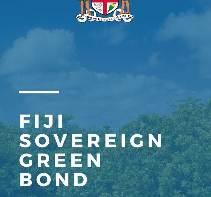 thumbnail of Fiji_Sovereign_Green_Bond_2020_Impact_Report (1)